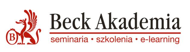 Beck-Akademia-Spory-korporacyjne