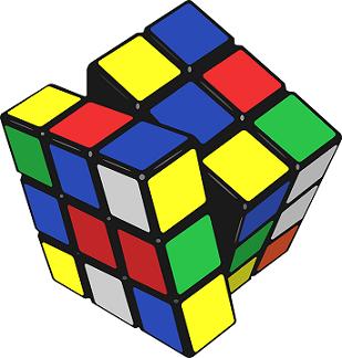 rubiks-cube-157058_960_720