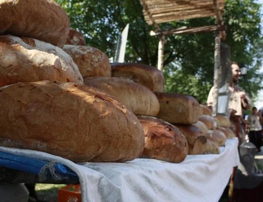 bread-54824_640