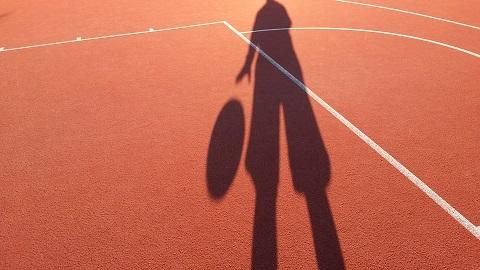 basketball-1206011_960_720