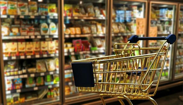 shopping-1165437_640