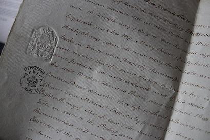 letter-1840354_640