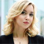 Aleksandra Białyszewska