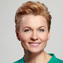 Aneta Pankowska.