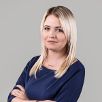 Ewelina Ocipinska