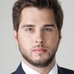 Marcin Michalik